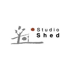 shed_logo